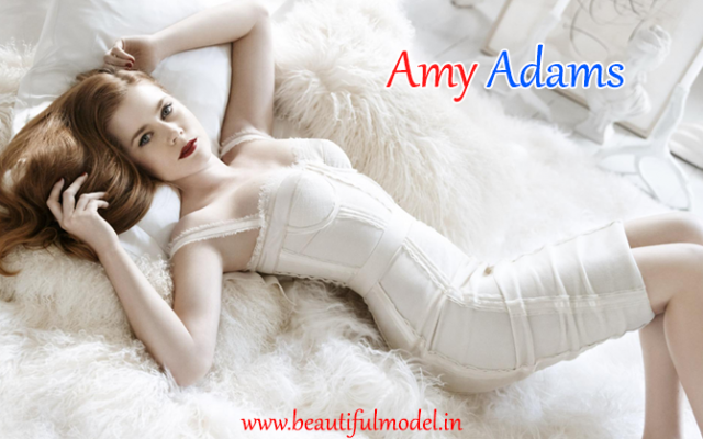 Amy Adams Measurements Height Weight Bra Size Age Affairs Boyfriends