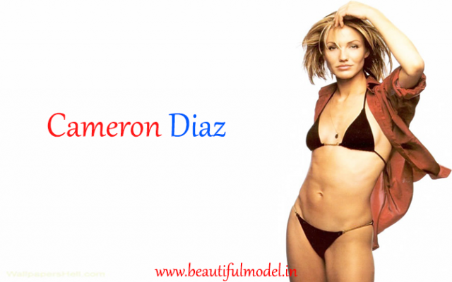 Cameron Diaz Measurements Height Weight Bra Size Age Birthday Affairs Boyfriends