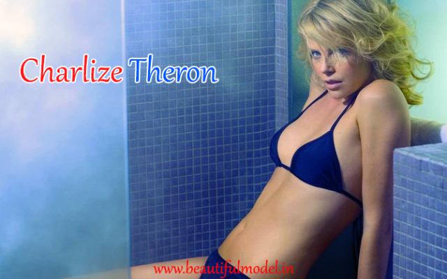 Charlize Theron Measurements Height Weight Bra Size Age Affairs Boyfriends