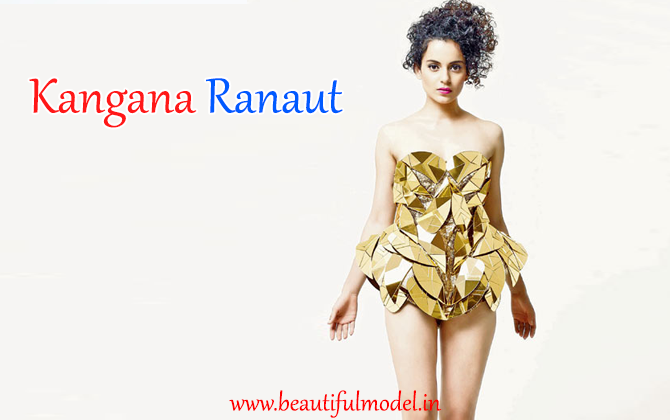 Kangana Ranaut Measurements Height Weight Bra Size Age Affairs Boyfriends