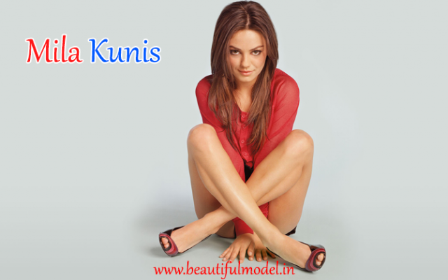 Mila Kunis Measurements Height Weight Bra Size Age Affairs Boyrfriends