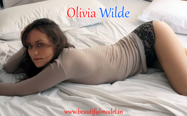 Olivia Wilde Measurements Height Weight Bra Size Age Affairs Boyfriends
