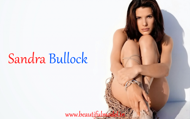Sandra Bullock Measurements Height Weight Bra Size Age Affairs Boyfriends
