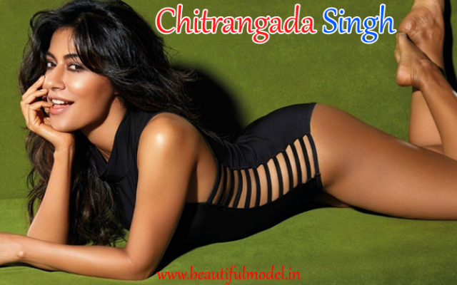 Chitrangada Singh Measurements Height Weight Bra Size Age Boyfriends Affairs
