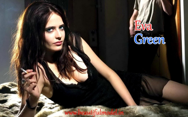 Eva Green Measurements Height Weight Bra Size Age Affairs Boyfriends