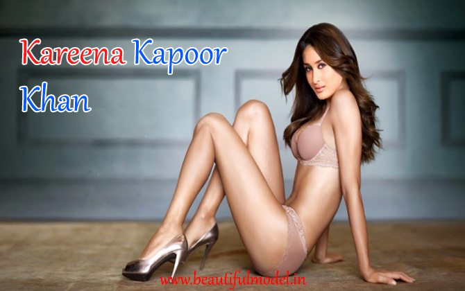 Kareena Kapoor Measurements Height Weight Bra Size Age Boyfriends Affairs