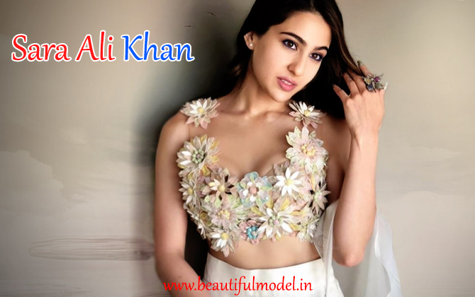 Sara Ali Khan Measurements Height Weight Bra Size Age Boyfriends Affairs