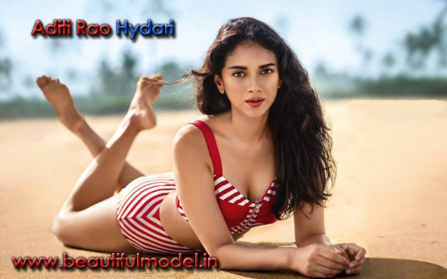 Aditi Rao Hydari Measurements Height Weight Bra Size Age Boyfriends Affairs