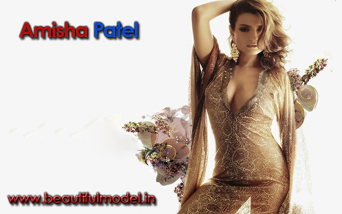 Ameesha Patel Measurements Height Weight Bra Size Age Boyfriends