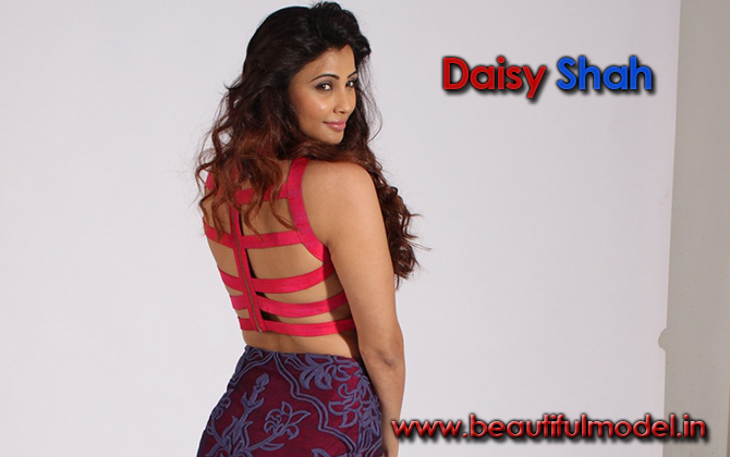 Daisy Shah Measurements Height Weight Bra Size Age Boyfriends Affairs