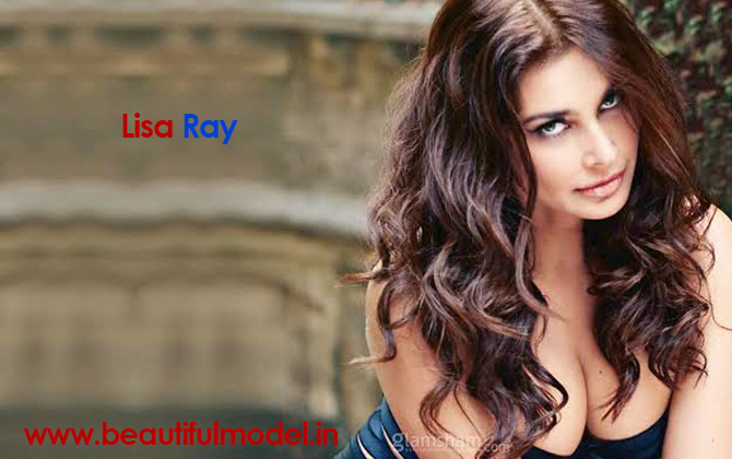 Lisa Ray Measurements Height Weight Bra Size Age Boyfriends Affairs