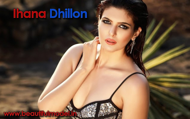 Ihana Dhillon Measurements Height Weight Bra Size Age Boyfriends