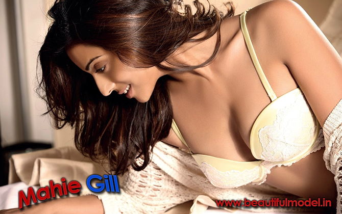Mahie Gill Measurements Height Weight Bra Size Age Boyfriends Affairs