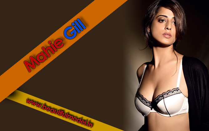 Mahie Gill Measurements Height Weight Bra Size Age
