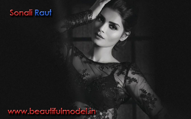 Sonali Raut Measurements