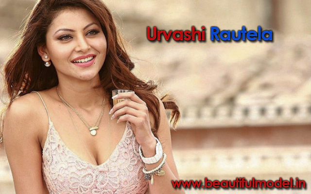 Urvashi Rautela Measurements Height Weight Bra Size Age Boyfriends Affairs