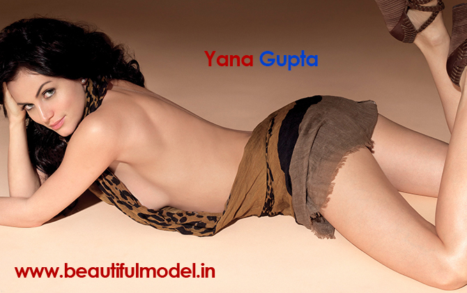Yana Gupta Measurements Height Weight Bra Size Age Boyfriends