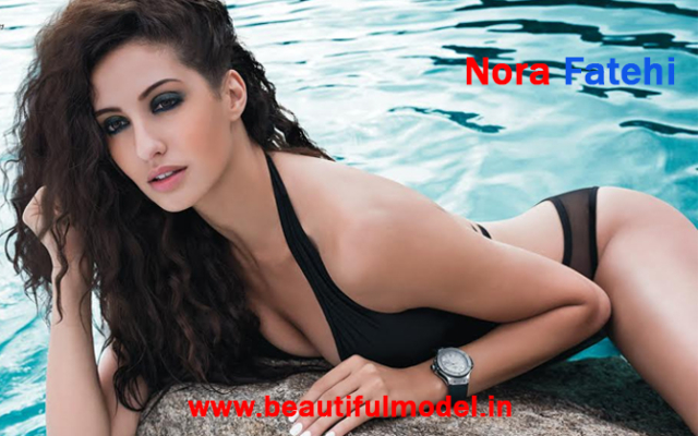 Nora Fatehi Measurements Height Weight Bra Size Age Boyfriends Affairs