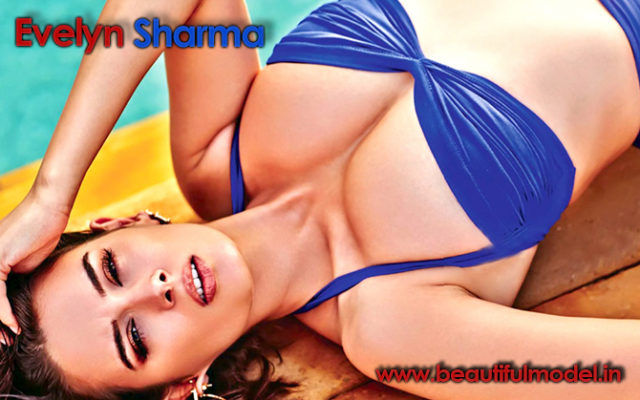 Evelyn Sharma Measurements Height Weight Bra Size Age