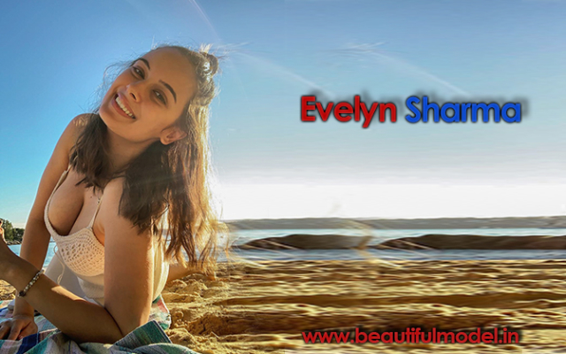 Evelyn Sharma Measurements Height Weight Bra Size Age Boyfriends