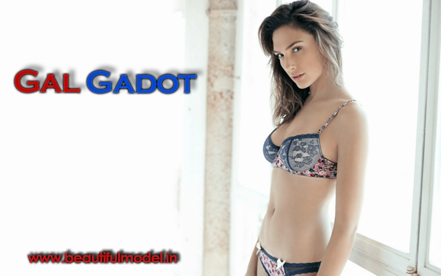 Gal Gadot Measurements Height Weight Bra Size Age Boyfriends