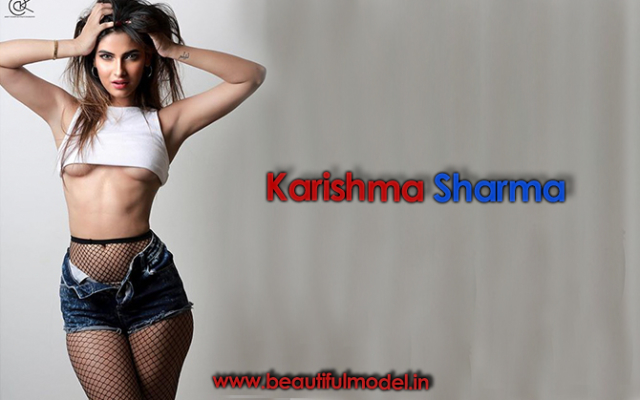 Karishma Sharma Measurements Height Weight Bra Size Age Boyfriends Affairs