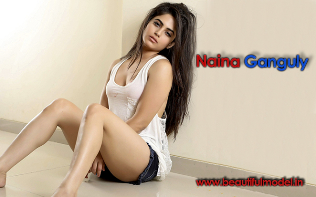 Naina Ganguly Measurements Height Weight Bra Size Age Boyfriends Affairs