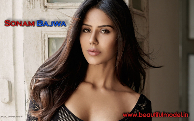 Sonam Bajwa Measurements Height Weight Bra Size Age Boyfriends Affairs