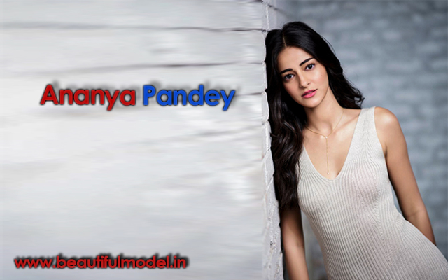 Ananya Pandey Measurements Height Weight Bra Size Age Boyfriends Affairs