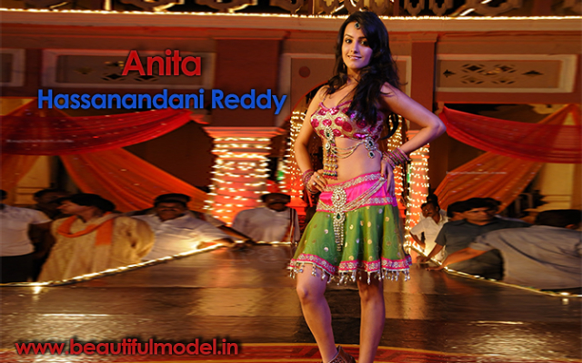 Anita Hassanandani Reddy Measurements Height Weight Bra Size Age Boyfriends Affairs