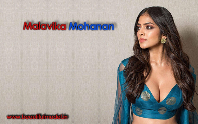Malavika Mohanan Measurements Height Weight Bra Size Age Boyfriends Affairs