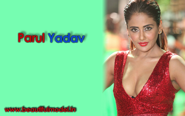 Parul Yadav Measurements Height Weight Bra Size Age Boyfriends Affairs
