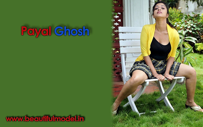 Payal Ghosh Measurements Height Weight Bra Size Age Boyfriends