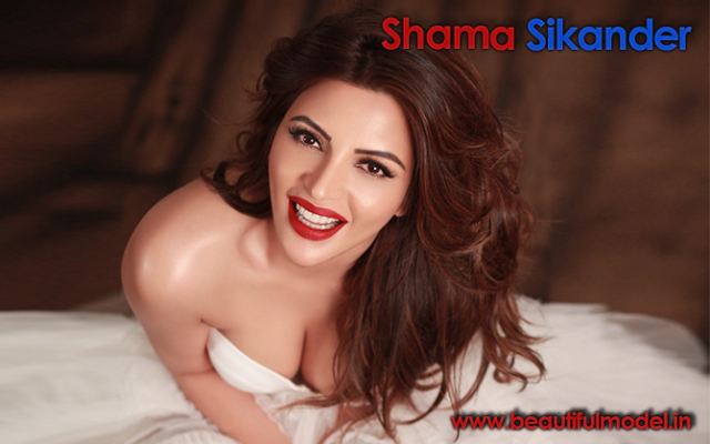 Shama Sikander Measurements Height Weight Bra Size Age Boyfriends Affairs
